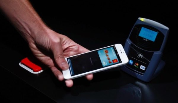 apple-pay-39-nouvelles-banques-jouent-le-jeu-du-paiement-sans-contact-avec-apple