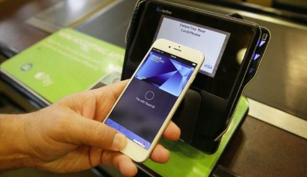 apple-pay-simpose-devant-paypal-et-google-wallet-pour-les-paiements-mobiles