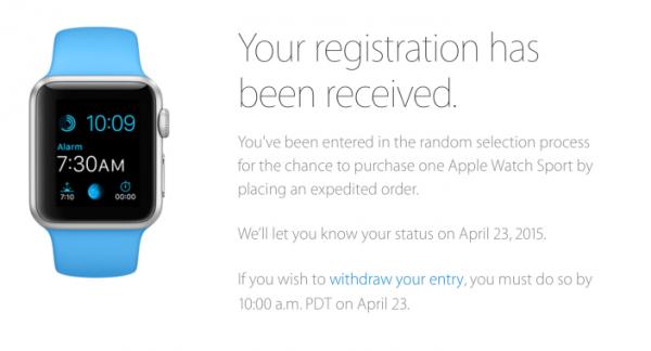 apple-permet-aux-developpeurs-de-commander-une-apple-watch-avec-une-livraison-rapide