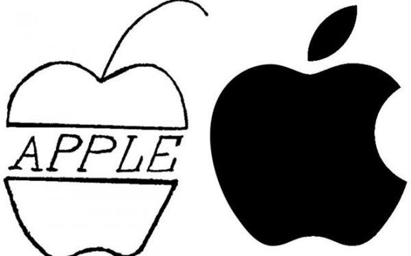 apple-pourrait-lancer-son-apple-watch-en-suisse-sans-probleme