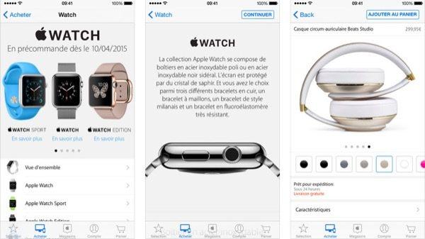 apple-proposera-bientot-le-paiement-des-achats-de-lapple-store-depuis-lapple-watch