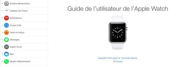 apple-publie-le-guide-de-lutilisateur-de-lapple-watch