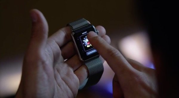 apple-publie-trois-nouvelles-pub-de-lapple-watch