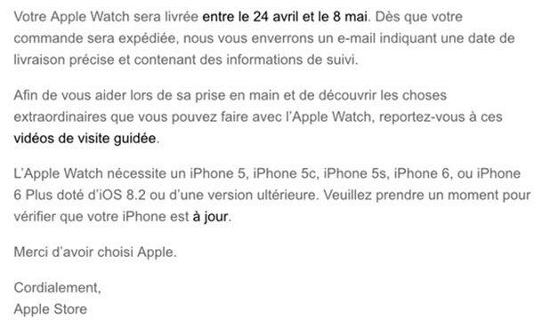 apple-rassure-ses-clients-pour-le-delai-de-livraison-de-leur-apple-watch