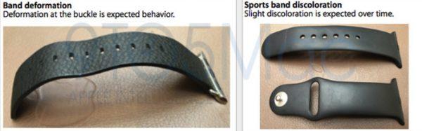 apple-refuse-tout-retour-de-bracelets-dapple-watch-pour-une-usure-ou-une-decoloration