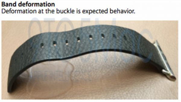 apple-refuse-tout-retour-de-bracelets-dapple-watch-pour-une-usure-ou-une-decoloration_3