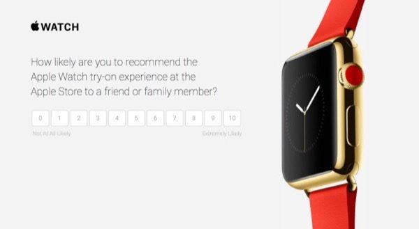 apple-sonde-ses-clients-qui-ont-teste-lapple-watch