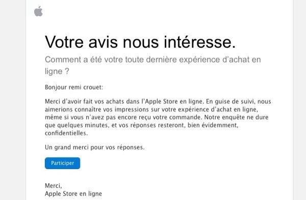 apple-sonde-ses-clients-qui-ont-teste-lapple-watch_2