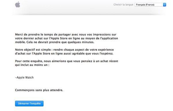 apple-sonde-ses-clients-qui-ont-teste-lapple-watch_3