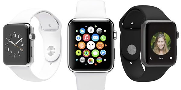 apple-veut-aussi-vendre-son-apple-watch-aux-entreprises