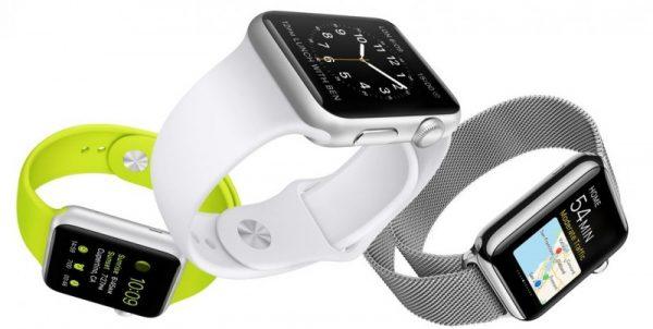 apple-watch-apple-permettra-lechange-des-bracelets