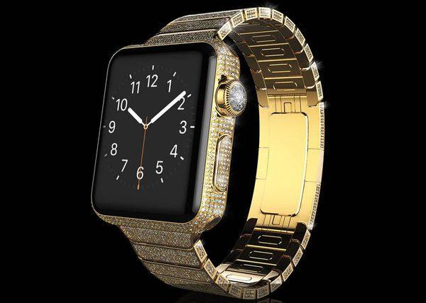 apple-watch-edition-goldgenie