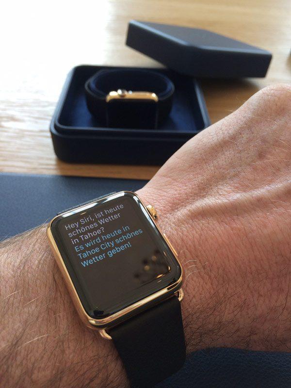 apple-watch-edition-prince-dun-jour-impressions-et-photos