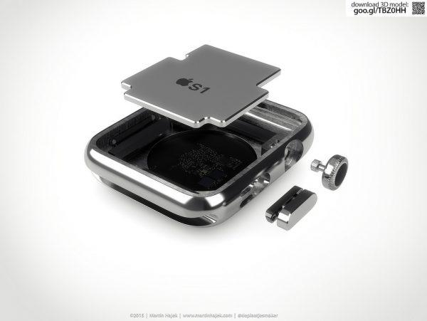 apple-watch-entrez-dans-les-entrailles-de-la-montre-apple_3