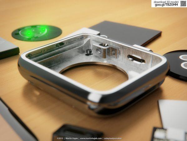 apple-watch-entrez-dans-les-entrailles-de-la-montre-apple_7