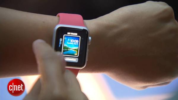 apple-watch-la-personnalisation-du-fond-decran-serait-limitee-aux-9-cadrans-dapple-pour-le-moment