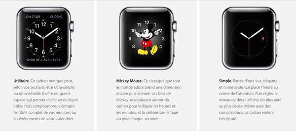 apple-watch-la-personnalisation-du-fond-decran-serait-limitee-aux-9-cadrans-dapple-pour-le-moment_2
