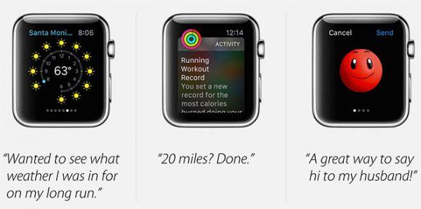 apple-watch-le-force-touch-permet-de-changer-la-couleur-des-emojis