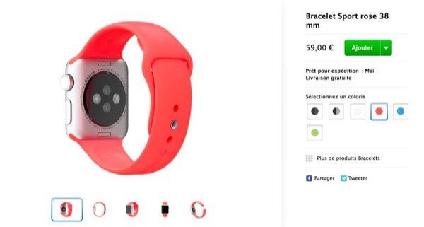 apple-watch-les-bracelets-ont-egalement-des-retards-de-livraison