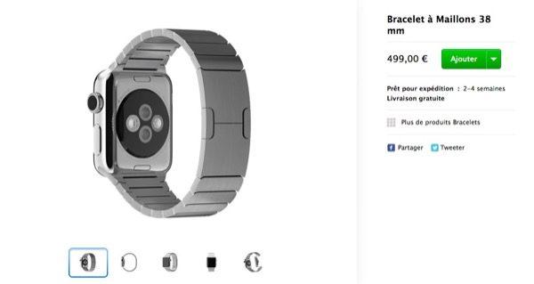 apple-watch-les-bracelets-ont-egalement-des-retards-de-livraison_2