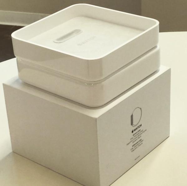 apple-watch-les-premieres-images-du-packaging_2