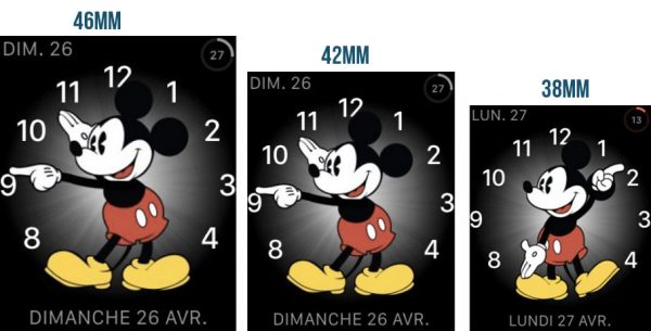 apple-watch-mieux-vaut-opter-pour-la-version-42mm-que-la-38mm