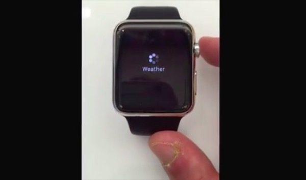 apple-watch-plus-de-60-secondes-sont-necessaires-pour-la-demarrer-video