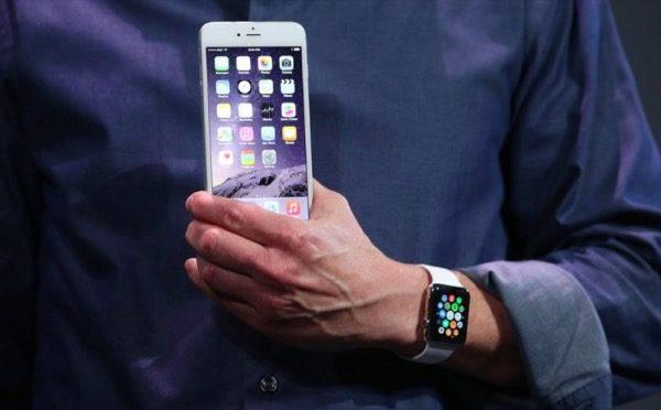apple-watch-precommandez-la-a-partir-de-9h01-le-10-avril