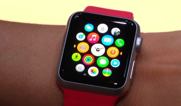apple-watch-quelle-autonomie-et-son-temps-de-charge