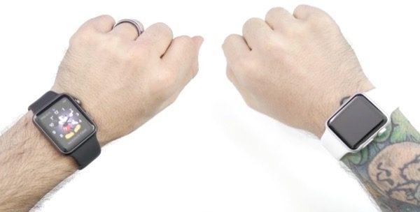 apple-watch-sport-deballage-et-comparaison-des-deux-tailles