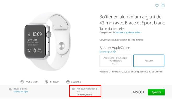 apple-watch-sport-ne-lesperez-plus-avant-juin_2