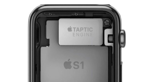apple-watch-un-probleme-de-moteur