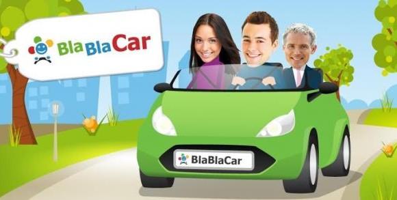 blablacar-poursuit-son-expansion-a-linternationale-avec-le-rachat-de-concurrent-carpooling-et-autohop