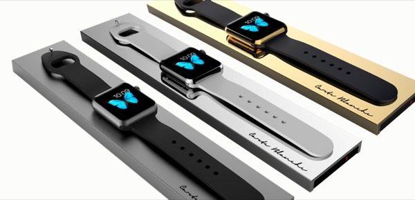 bloc-apple-watch-un-chargeur-classe-pour-votre-montre-apple_1