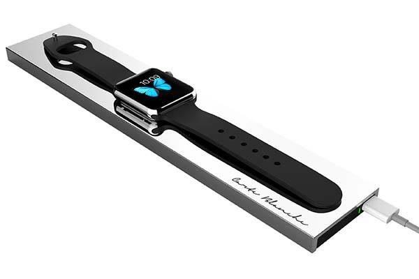 bloc-apple-watch-un-chargeur-classe-pour-votre-montre-apple_2