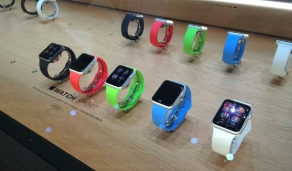 carphone-warehouse-ne-pourra-pas-vendre-lapple-watch