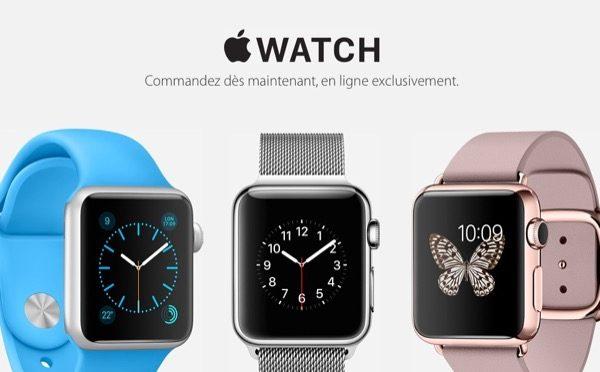 cest-officiel-pas-de-commande-dapple-watch-en-apple-store-seulement-en-ligne
