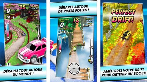 chillingo-mega-drift-roule-sur-lapp-store-un-jeu-de-mini-cars-tres-fun