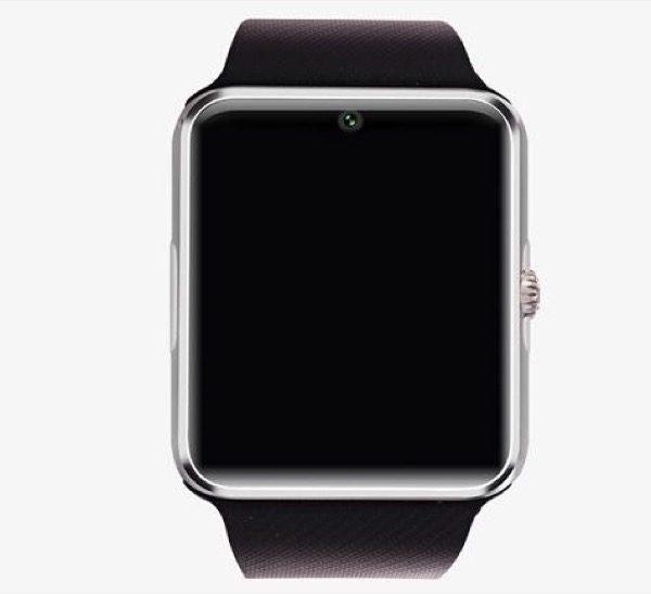 clone-aiwatch-une-apple-watch-pour-moins-de-100-dollars