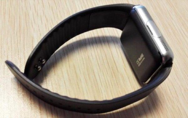 clone-aiwatch-une-apple-watch-pour-moins-de-100-dollars_2