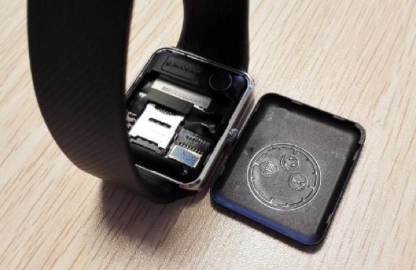 clone-aiwatch-une-apple-watch-pour-moins-de-100-dollars_3