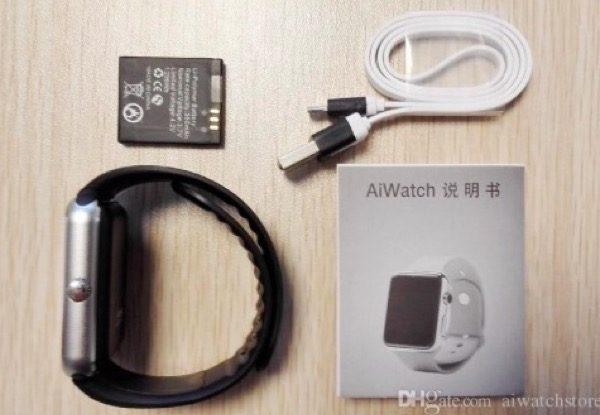 clone-aiwatch-une-apple-watch-pour-moins-de-100-dollars_4
