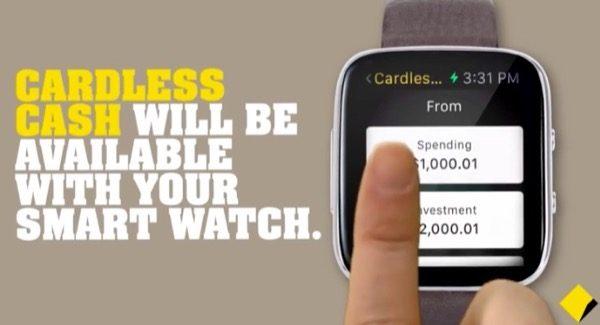 commonwealth-bank-les-australiens-pourront-utiliser-lapple-watch-pour-des-operations-bancaires