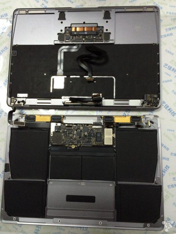 demontage-du-macbook-retina-une-carte-mere-67-plus-petite-que-le-macbook-air_5