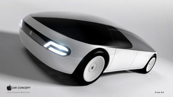 des-designers-ont-imagine-des-concepts-de-lapple-car
