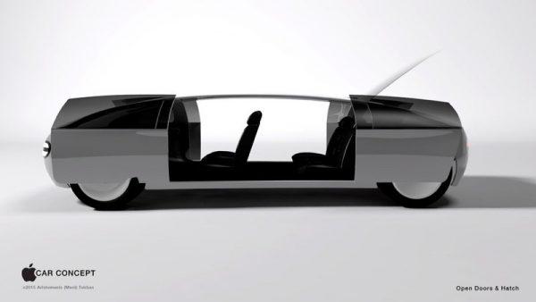 des-designers-ont-imagine-des-concepts-de-lapple-car_2