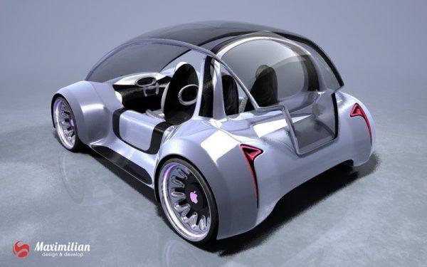 des-designers-ont-imagine-des-concepts-de-lapple-car_3