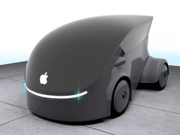 des-designers-ont-imagine-des-concepts-de-lapple-car_4
