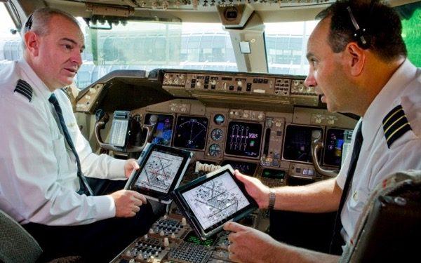 des-pannes-dipad-provoquent-des-problemes-sur-les-vols-de-lamerican-airlines