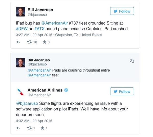 des-pannes-dipad-provoquent-des-problemes-sur-les-vols-de-lamerican-airlines_2